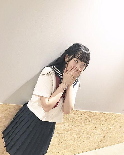 2018/8/9写メの画像 プリ画像