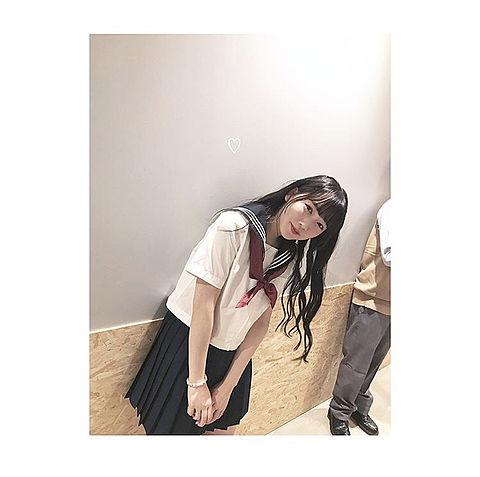 2018/8/9写メ(インスタ)の画像 プリ画像