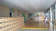 2011/6/26中学校の画像(中学校に関連した画像)