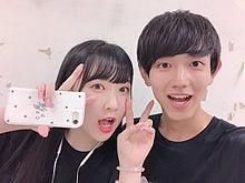 2018/8/9写メの画像(めんずに関連した画像)