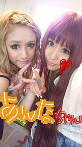 2011/6/28写メの画像(すとれーとに関連した画像)