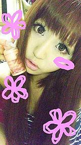 2011/7/4写メの画像(すとれーとに関連した画像)