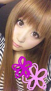 2011/7/12写メの画像(すとれーとに関連した画像)