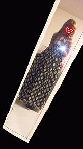 ☆2011/7/13コーデの画像(ロンスカに関連した画像)