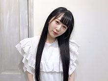 2018/8/15写メの画像(すとれーとに関連した画像)