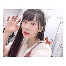 2018/8/17写メの画像(すとれーとに関連した画像)