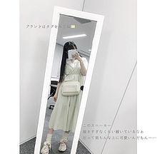 ♡8/17コーデ(インスタ)の画像(スニーカーに関連した画像)