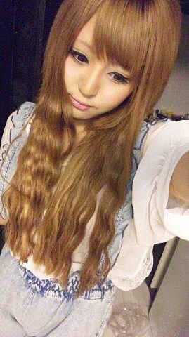 2011/7/13写メの画像 プリ画像