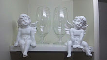 2010/12/10 ディアマンテの画像(アマンに関連した画像)