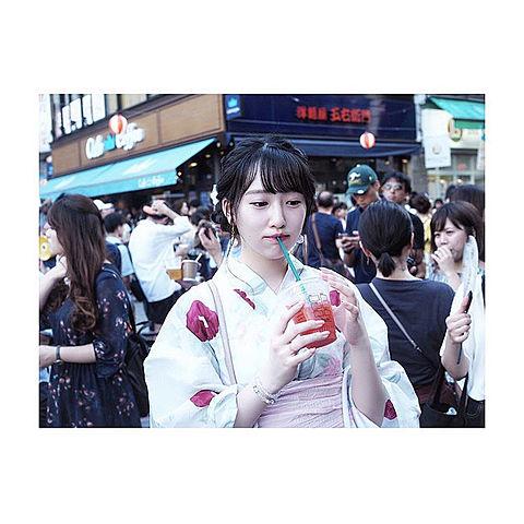 2018/8/26写メ(インスタ)の画像 プリ画像