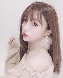 2019/1/26写メの画像(すとれーとに関連した画像)