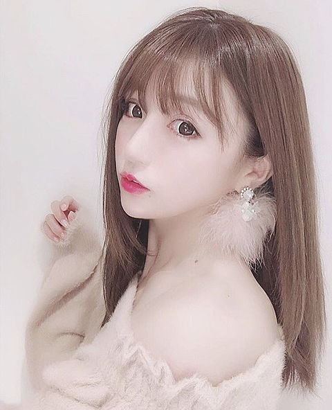 2019/1/26写メの画像 プリ画像