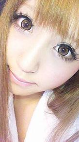 2011/7/19写メの画像(ぱっつん前髪に関連した画像)