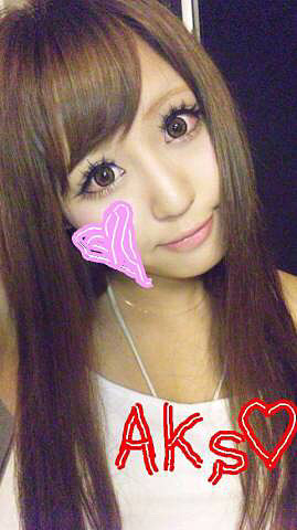2011/7/23写メの画像 プリ画像