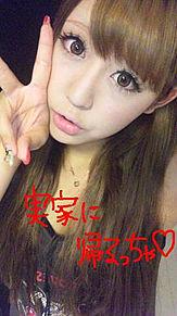 2011/7/24写メの画像(すとれーとに関連した画像)
