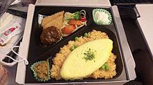 2010/12/23朝食 プリ画像