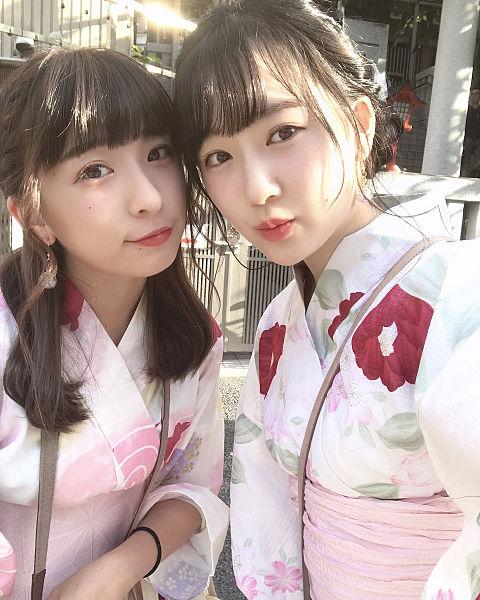 2018/8/26写メの画像 プリ画像