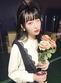 2018/8/29写メの画像(写メに関連した画像)