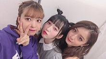 2018/8/29写メ(大阪)の画像(池田美優に関連した画像)