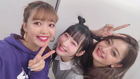 2018/8/29写メ(大阪)の画像 プリ画像