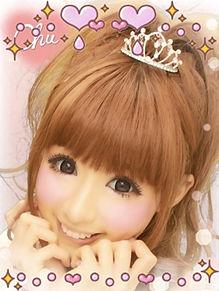 2012/2/1プリクラ(Heroine Face)の画像(ぶりっこポーズに関連した画像)