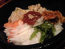 2010/11/10ランチの画像(丼物に関連した画像)