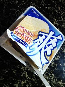 2010/12/8 爽の画像(スイーツに関連した画像)
