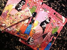 2010/12/8 アザラン、カラースプレーの画像(スイーツに関連した画像)