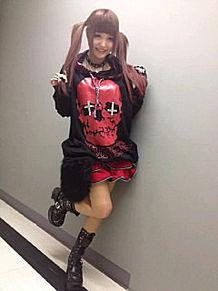 ♡2012/12/30コーデの画像(すとれーとに関連した画像)