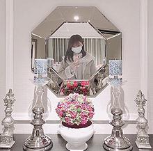 2019/2/9写メ(インスタ)の画像(ルフィーに関連した画像)