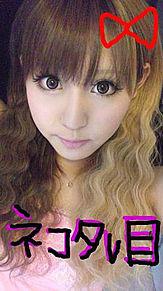 2011/8/5写メの画像(ぱっつん前髪に関連した画像)