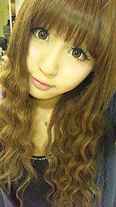 2011/8/7写メの画像(ぱっつん前髪に関連した画像)