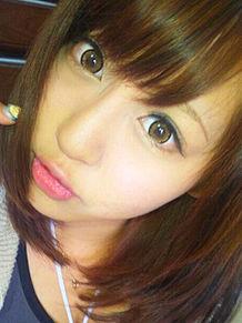 2011/8/17写メの画像(すとれーとに関連した画像)