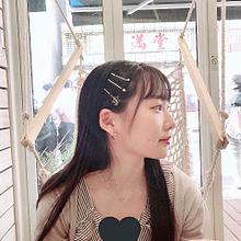 2018/9/22写メ(神奈川)の画像(すとれーとに関連した画像)