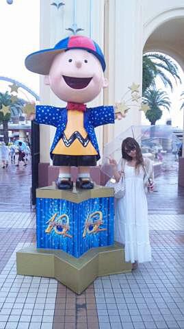 ♡2011/8/21コーデ(大阪)の画像 プリ画像