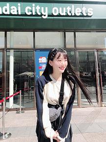 2018/10/2写メの画像(韓国旅行に関連した画像)