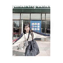 2018/10/2写メ(インスタ)の画像(韓国旅行に関連した画像)