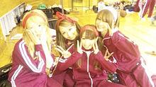 2012/3/8写メ(popteen撮影)の画像(ジャージに関連した画像)