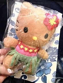 2011/1/10プレゼントの画像(雑貨に関連した画像)