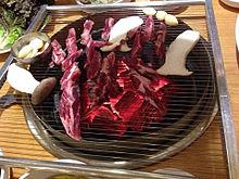 2015/3/20ディナー(韓国旅行)の画像(韓国旅行に関連した画像)