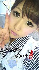 2011/8/27写メの画像(くるまに関連した画像)