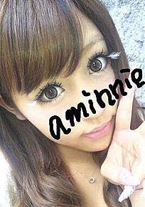 2011/8/28.写メの画像(くるまに関連した画像)