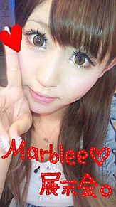 2011/8/30 Marblee展示会の画像(ぱっつん前髪に関連した画像)