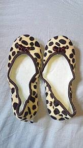 LUMINEの画像(靴に関連した画像)