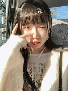 2018/10/27写メの画像(くるまに関連した画像)