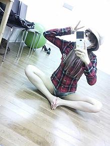 2012/3/19写メ(レッスン)の画像(ルフィーに関連した画像)