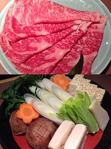 2015/4ディナーの画像(外食に関連した画像)