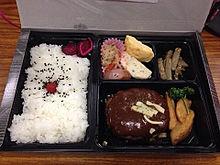 2015/3/27ディナーの画像(ご飯に関連した画像)