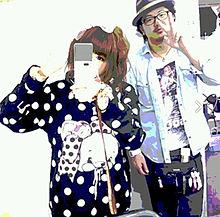2012/3/29写メの画像(ルフィーに関連した画像)