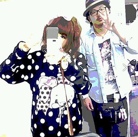2012/3/29写メの画像 プリ画像
